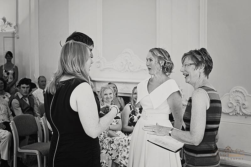 Totnes-wedding-18y