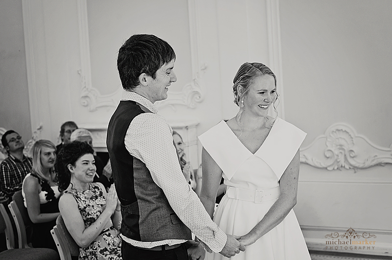 Totnes-wedding-19
