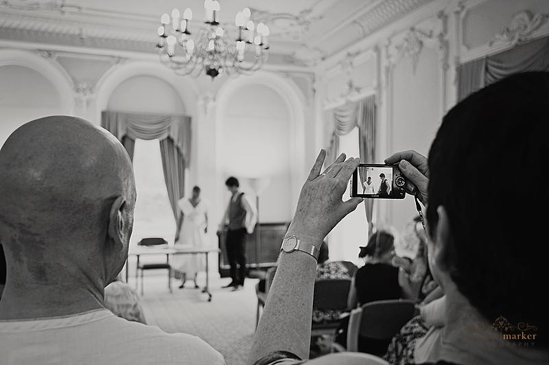 Totnes-wedding-33