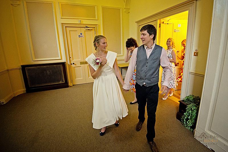 Totnes-wedding-35