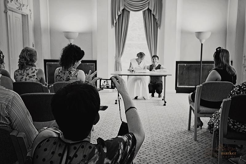 Totnes-wedding-36