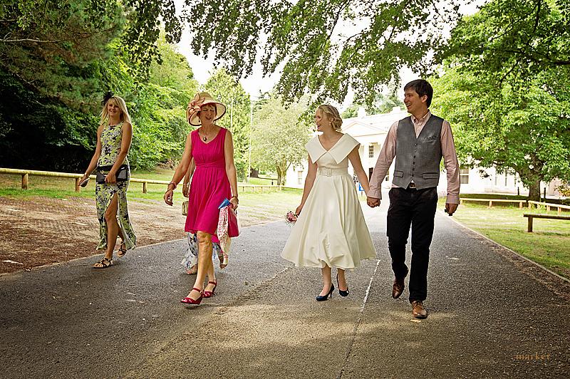Totnes-wedding-44