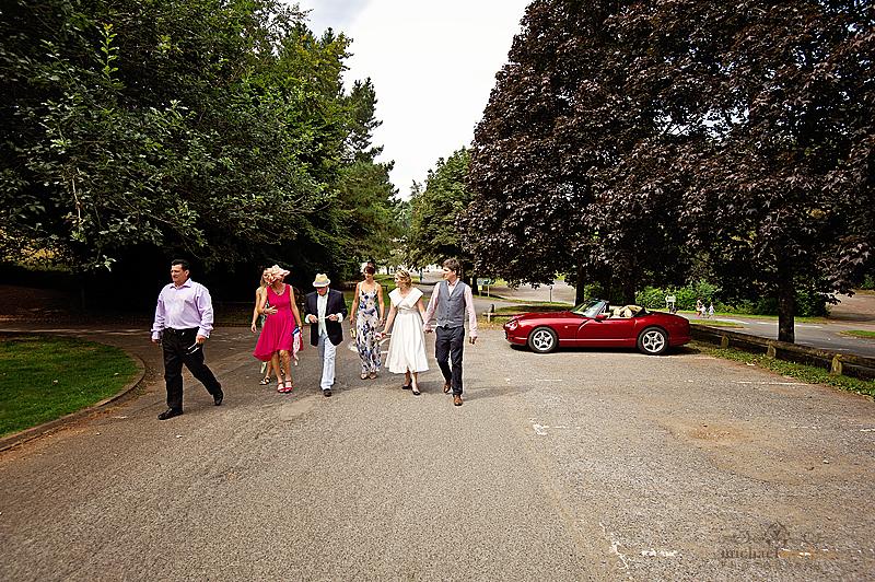 Totnes-wedding-45