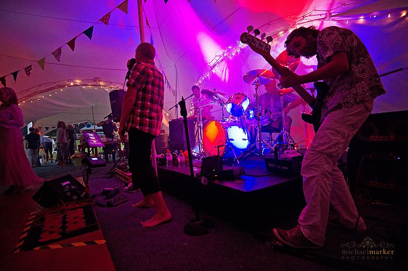 Totnes-wedding-band