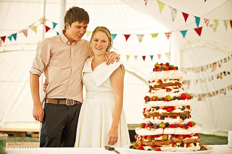 Totnes-wedding-cake