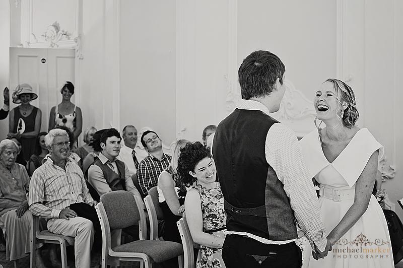 Totnes-wedding-ceremony-smiles