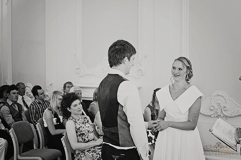 Totnes-wedding-ceremony