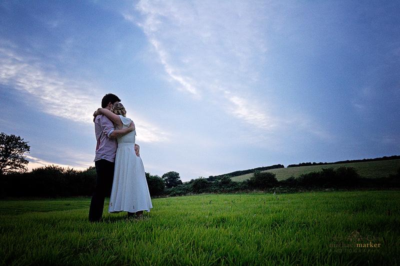 Totnes-wedding-day-love