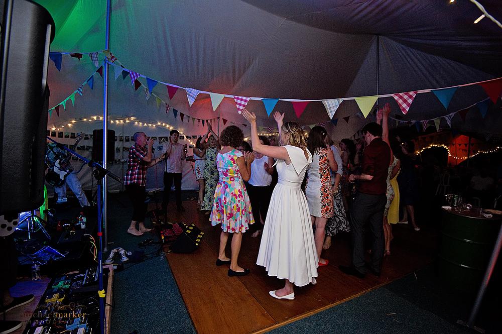 Totnes-wedding-evening-party