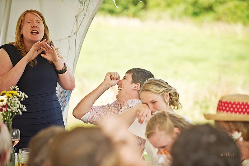 Totnes-wedding-speeches