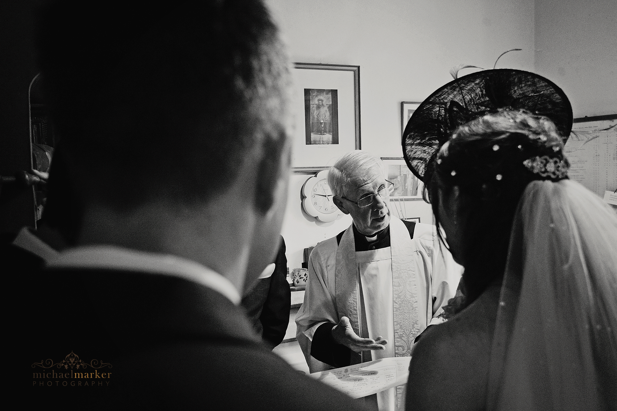 Vicar-at-Bickleigh-wedding