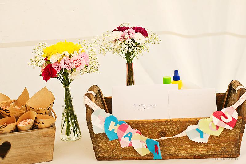 Wedding-card-basket