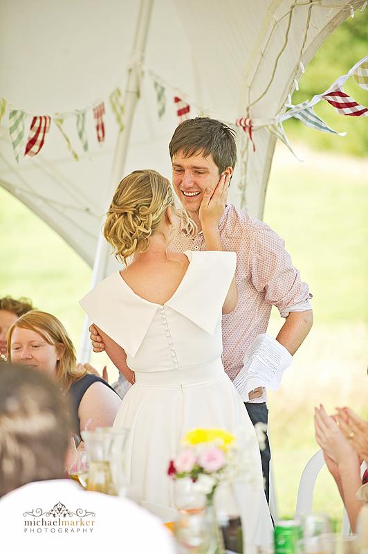 Wedding-day-emotion-near-Totnes