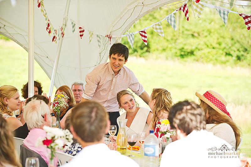 Wedding-day-speeches-Devon