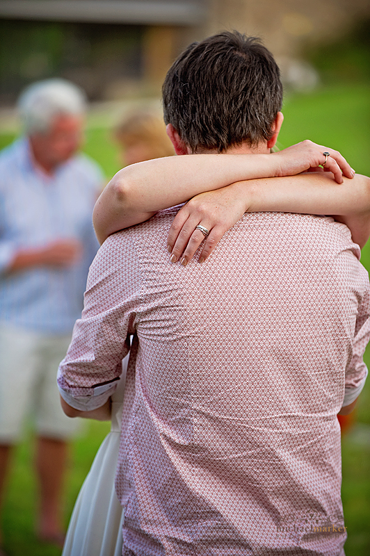 Wedding-fday-in-devon-love
