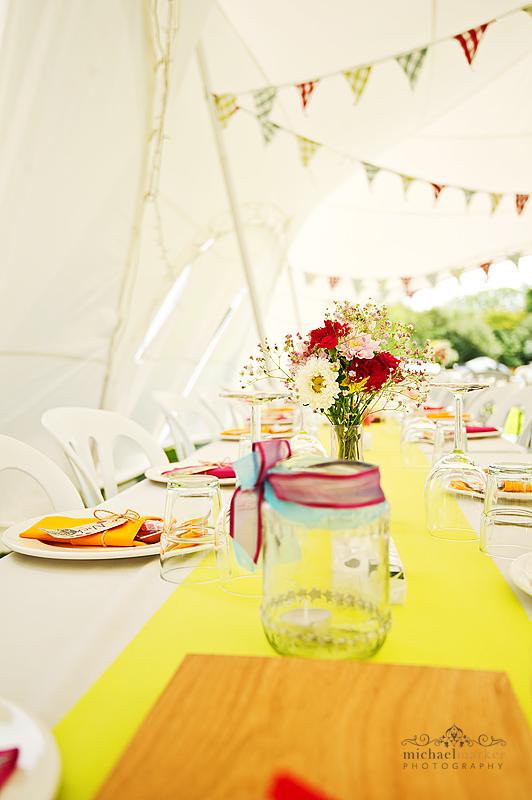 Wedding-festival-theme-decor