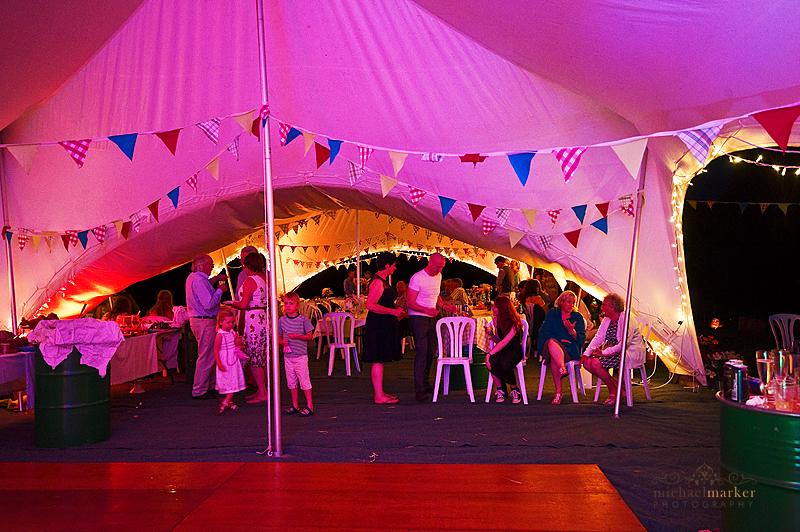 Wedding-festival-theme-party