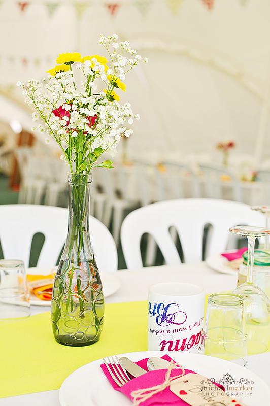 festival-wedding-flowers