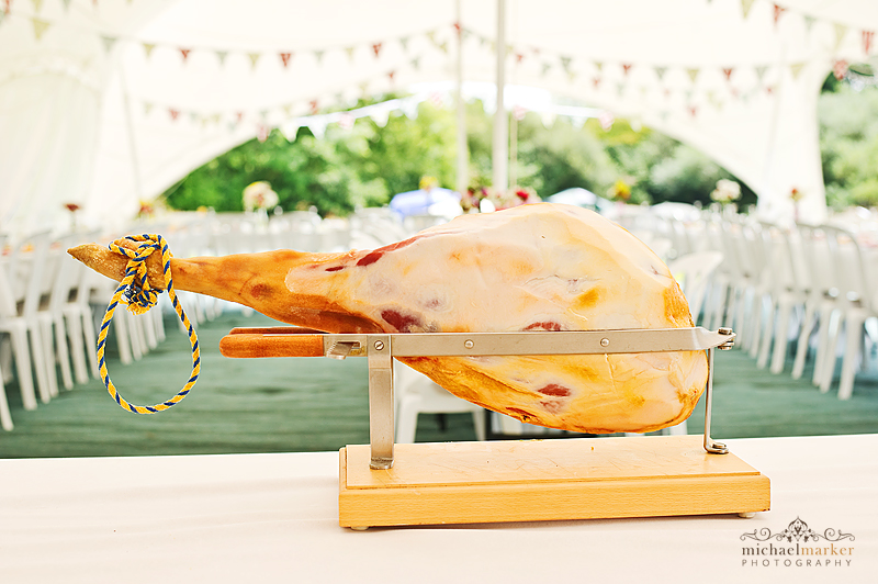 wedding-breakfast-tapas-ham