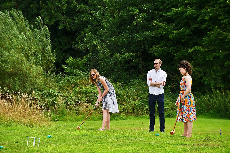 wedding-day-croquet