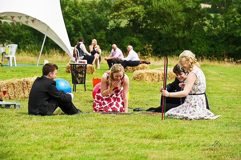 wedding-day-lawn-games