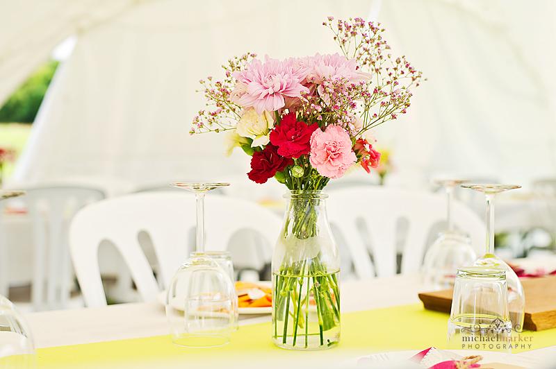 wedding-table-centre
