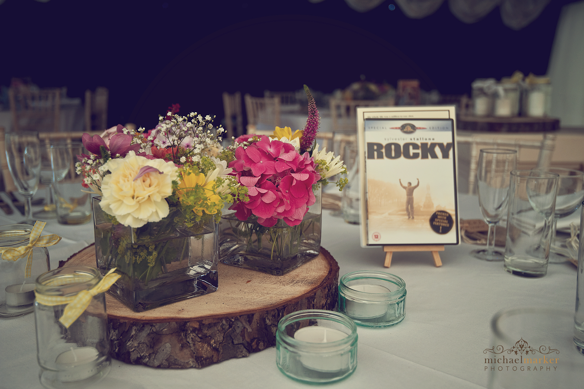 wedding-table-centrepieces