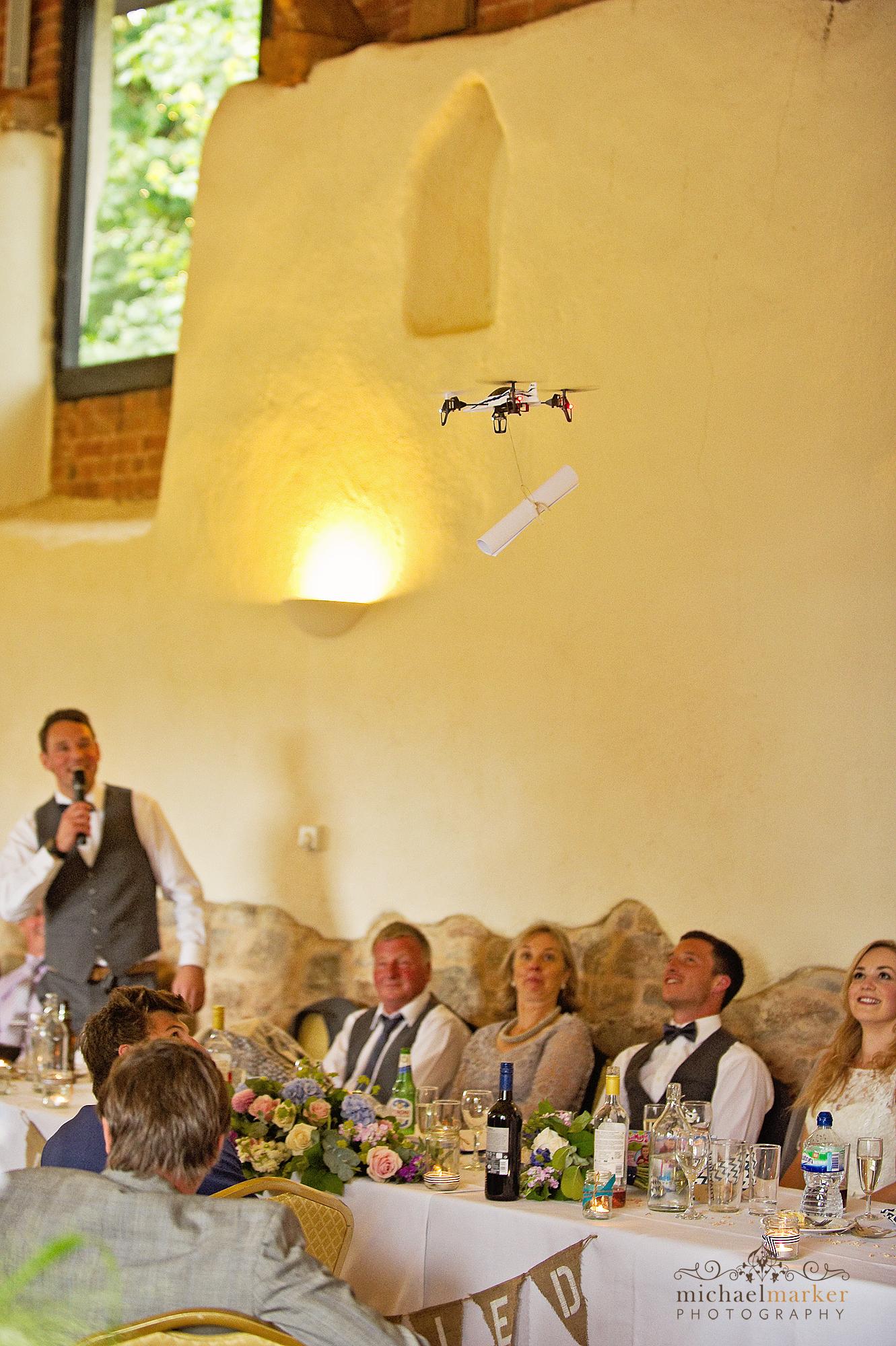 Drone_speeches