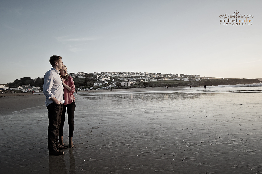 Polzeath-engagement-111