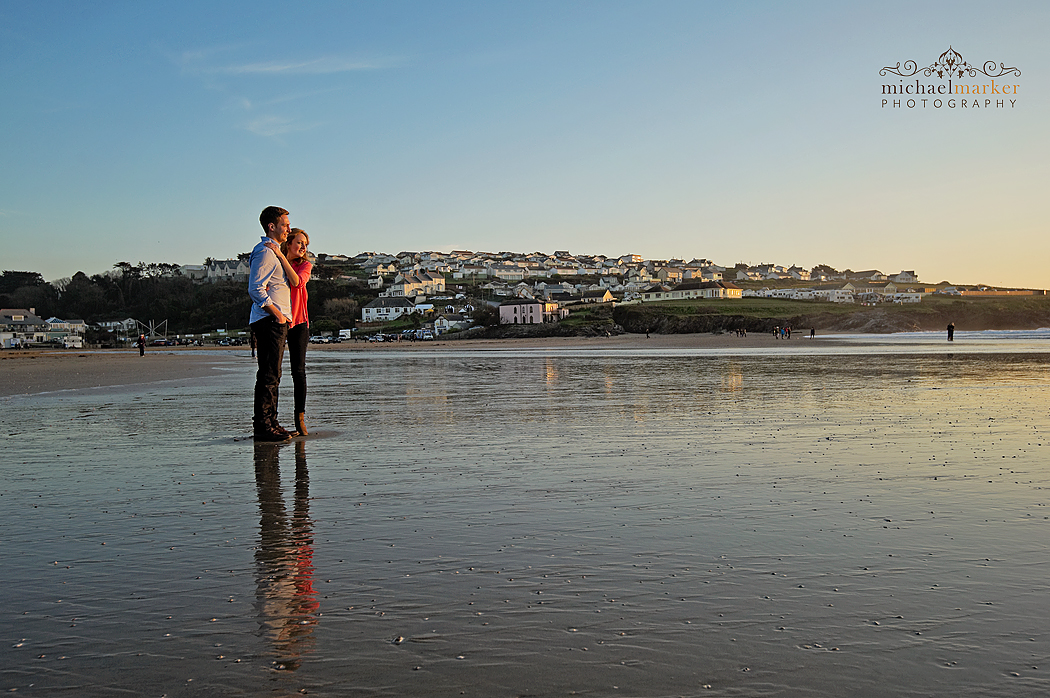 Polzeath-engagement-12
