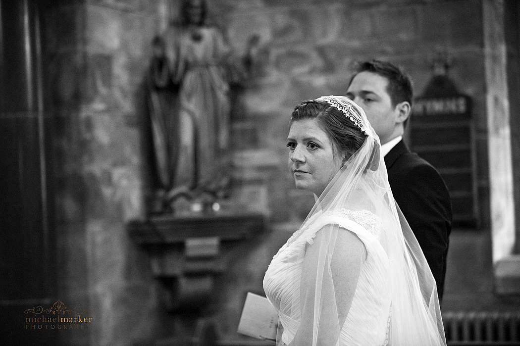 Lifton-wedding-01