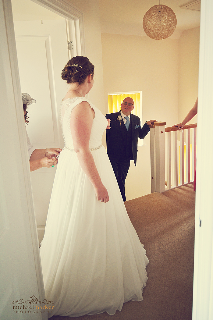 Lifton-wedding-10