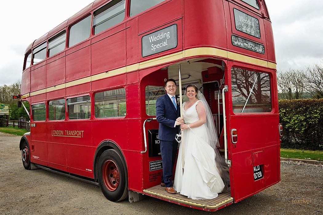 Lifton-wedding-22