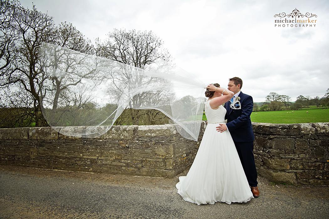 Lifton-wedding-24