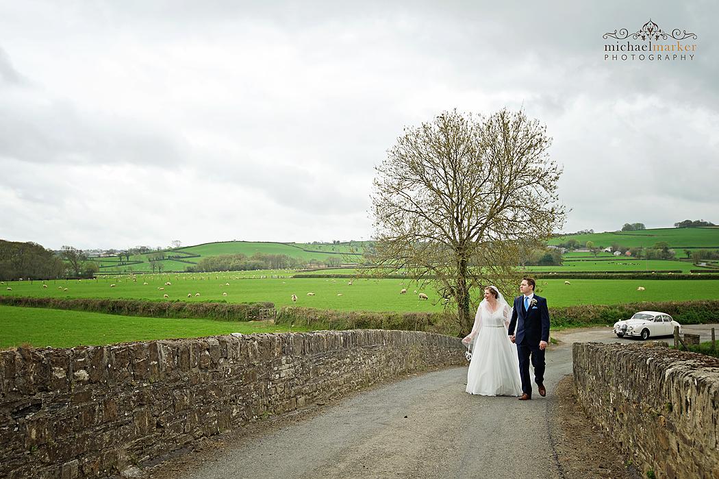 Lifton-wedding-27