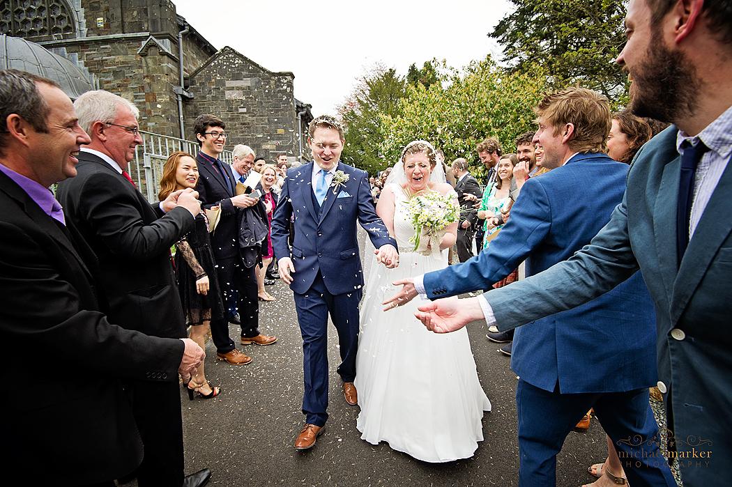 Lifton-wedding-29