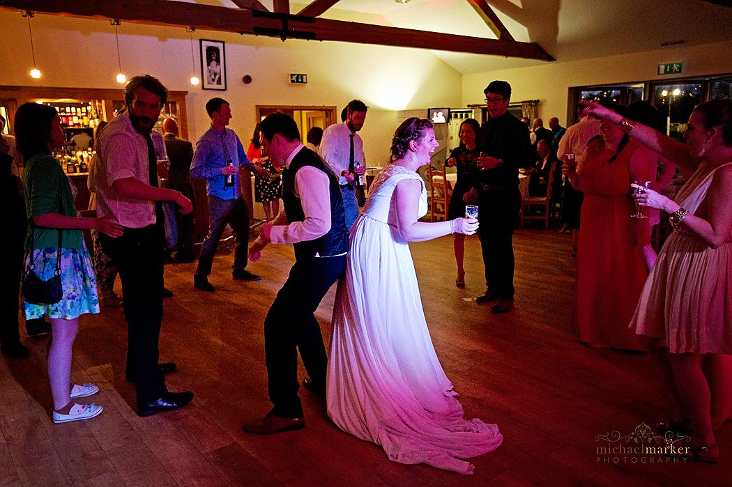 Lifton-wedding-31