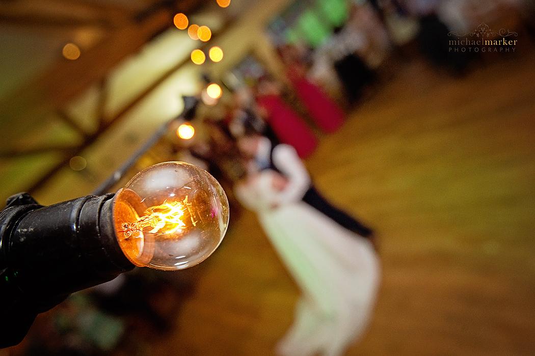 Lifton-wedding-33