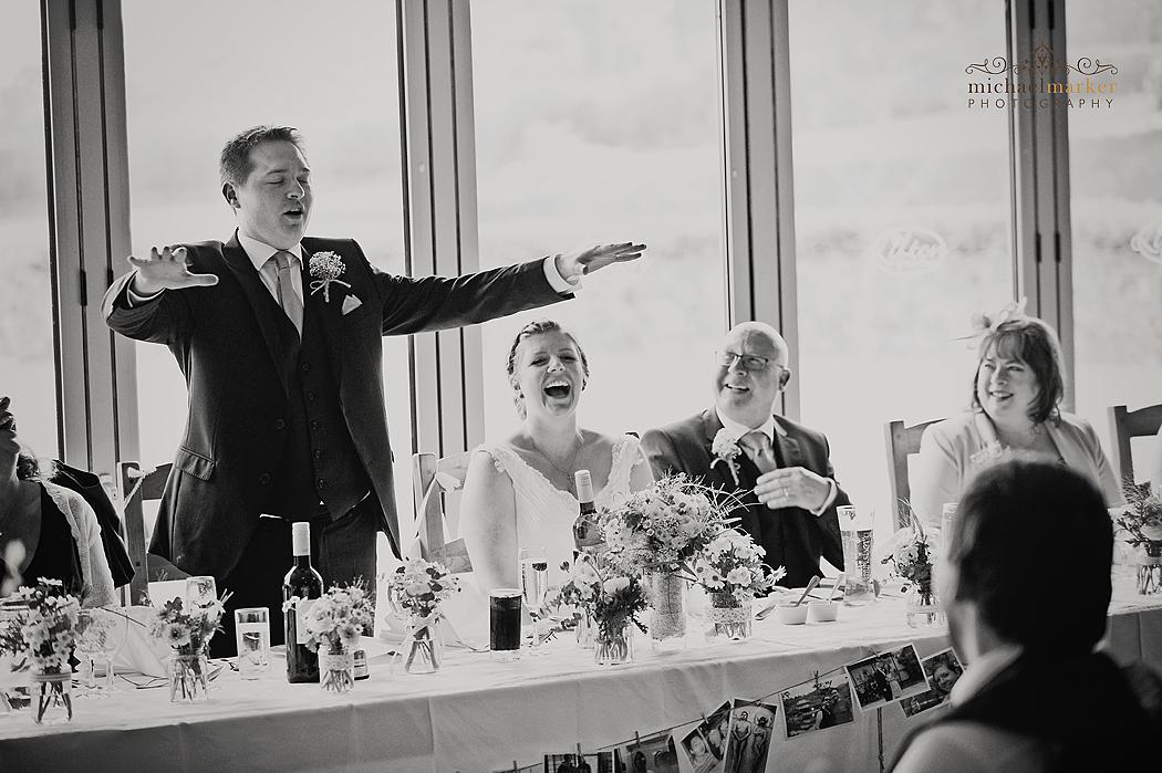 Lifton-wedding-34