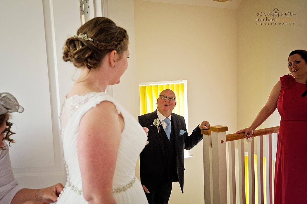 Lifton-wedding-38