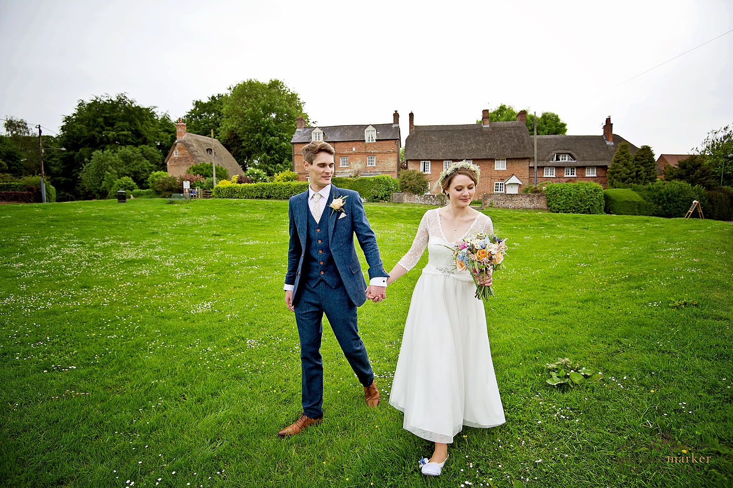 Wiltshire-wedding-12