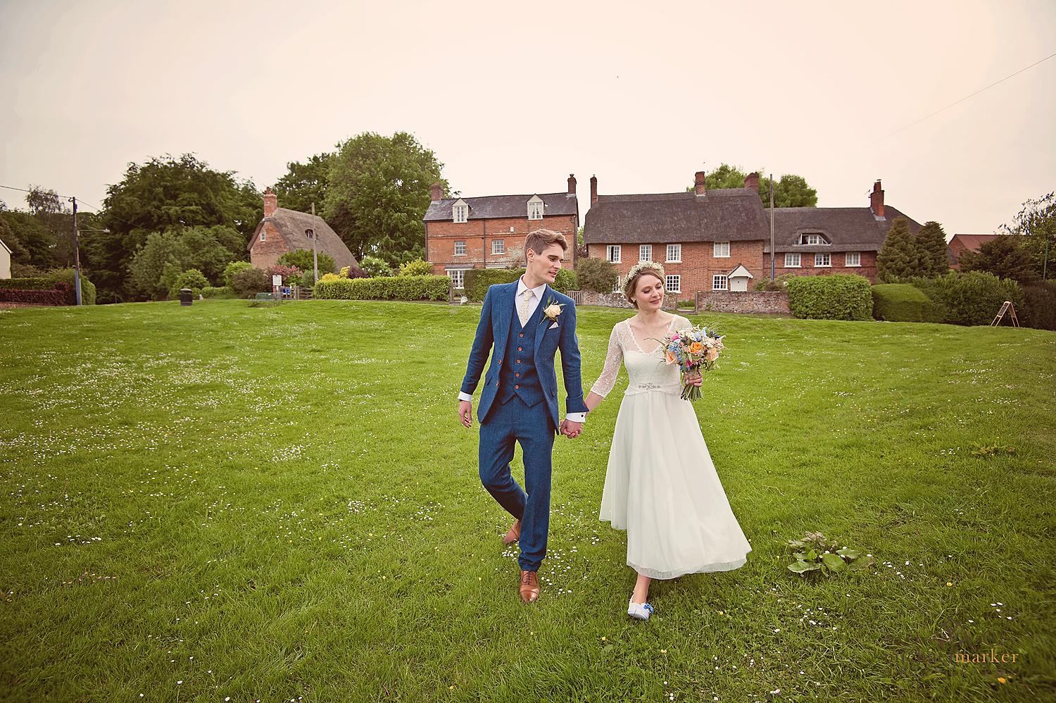 Wiltshire-wedding-13