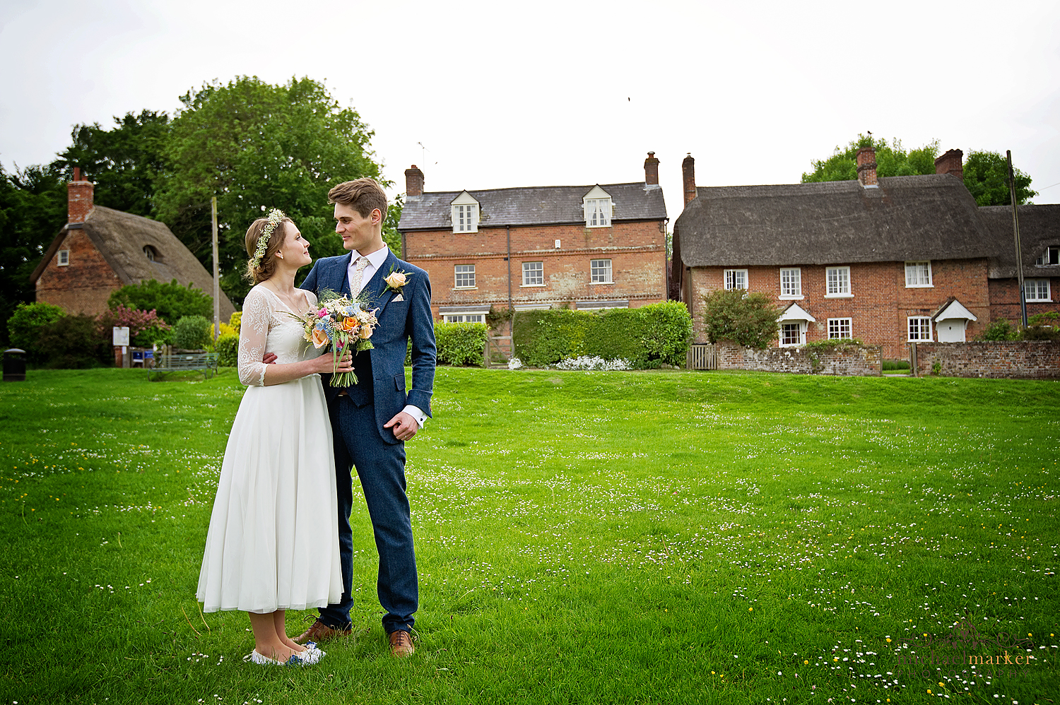 Wiltshire-wedding-14