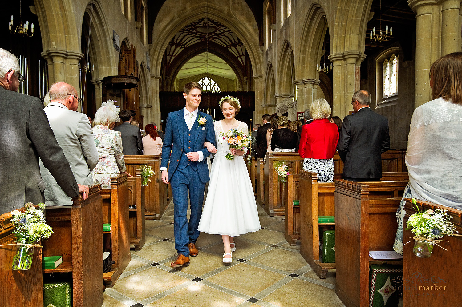Wiltshire-wedding-32
