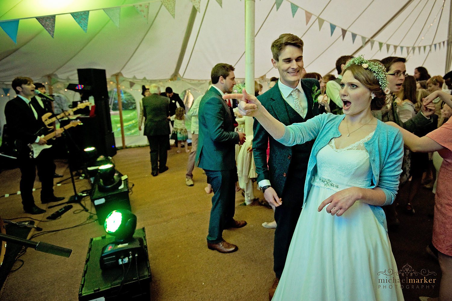 Wiltshire-wedding-38