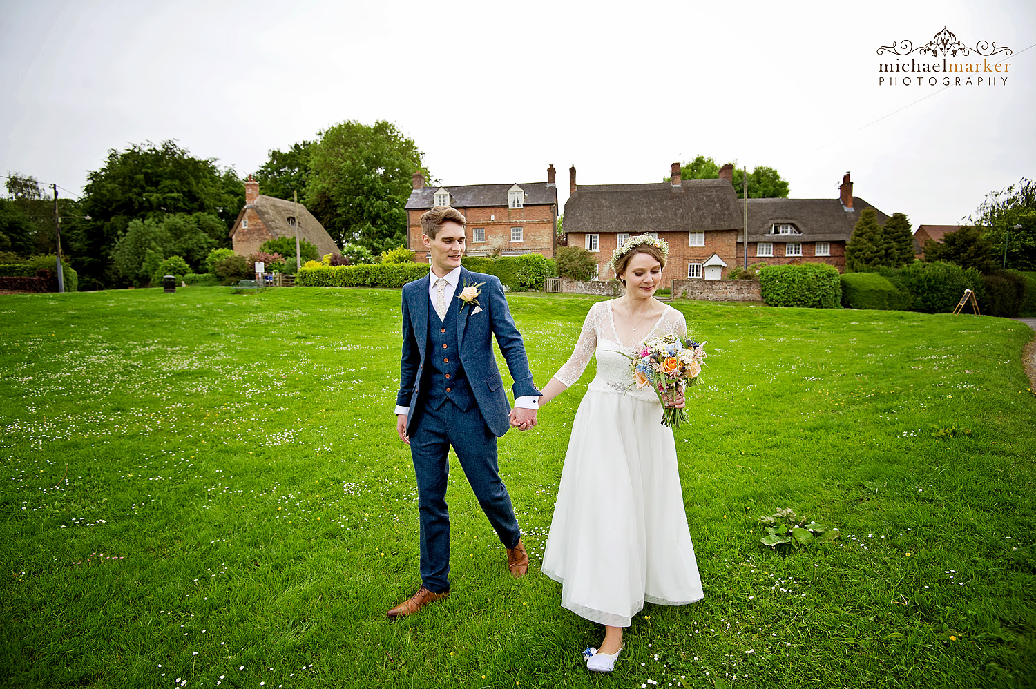 Wiltshire-wedding-44