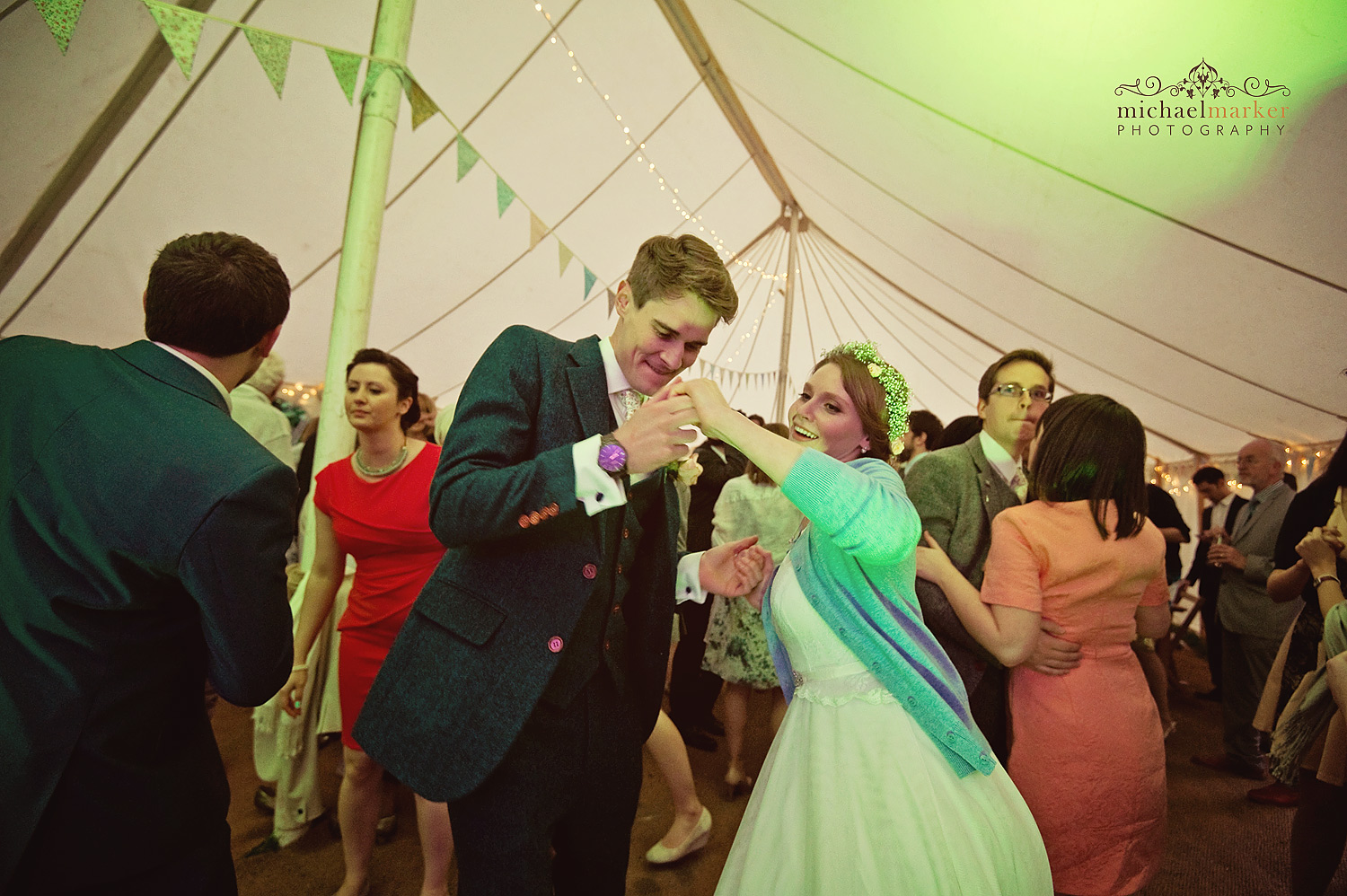 Wiltshire-wedding-49