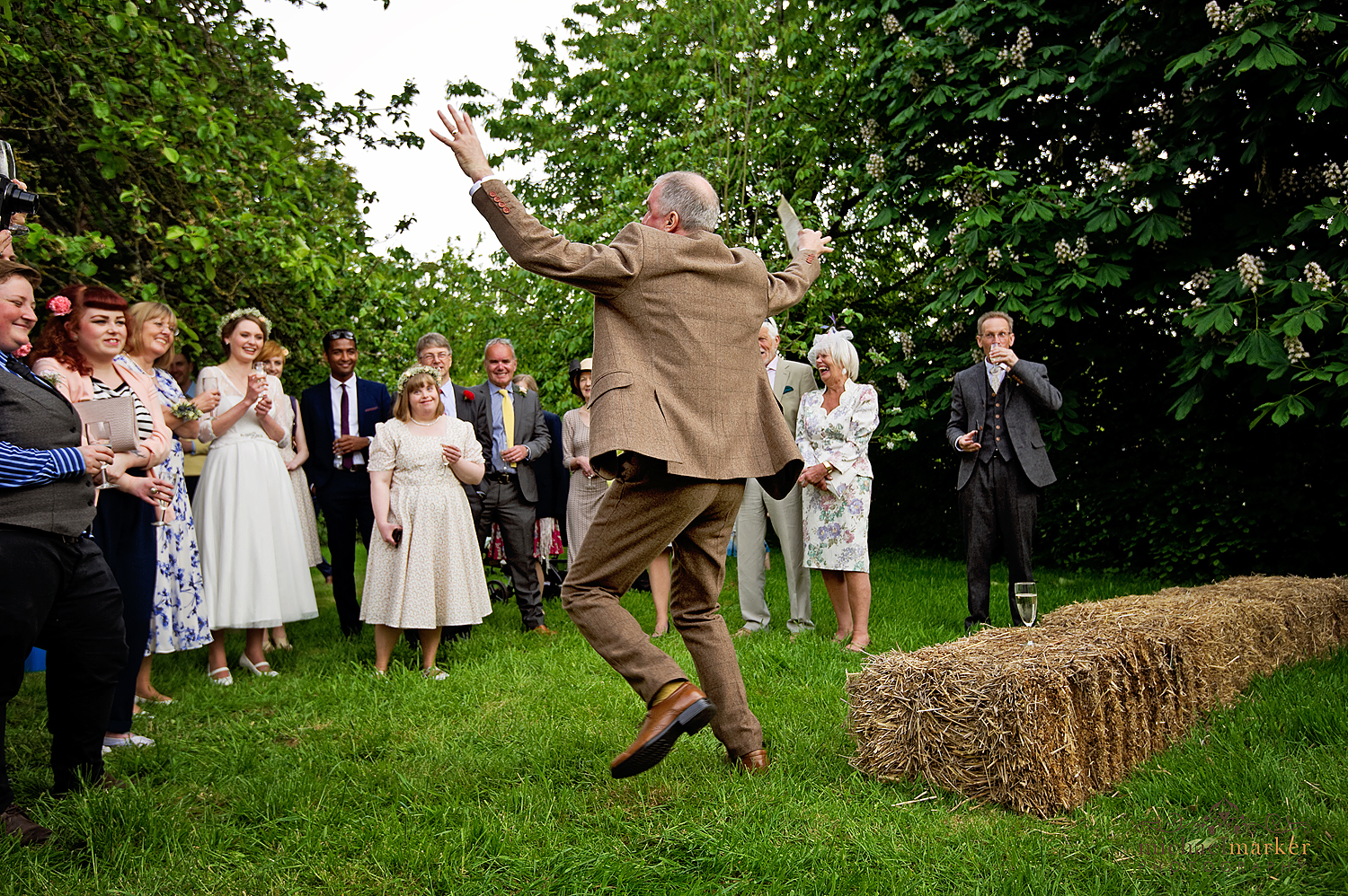 Wiltshire-wedding-6