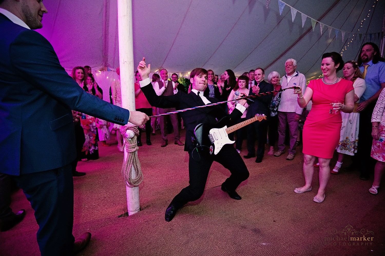 Wiltshire-wedding-band-