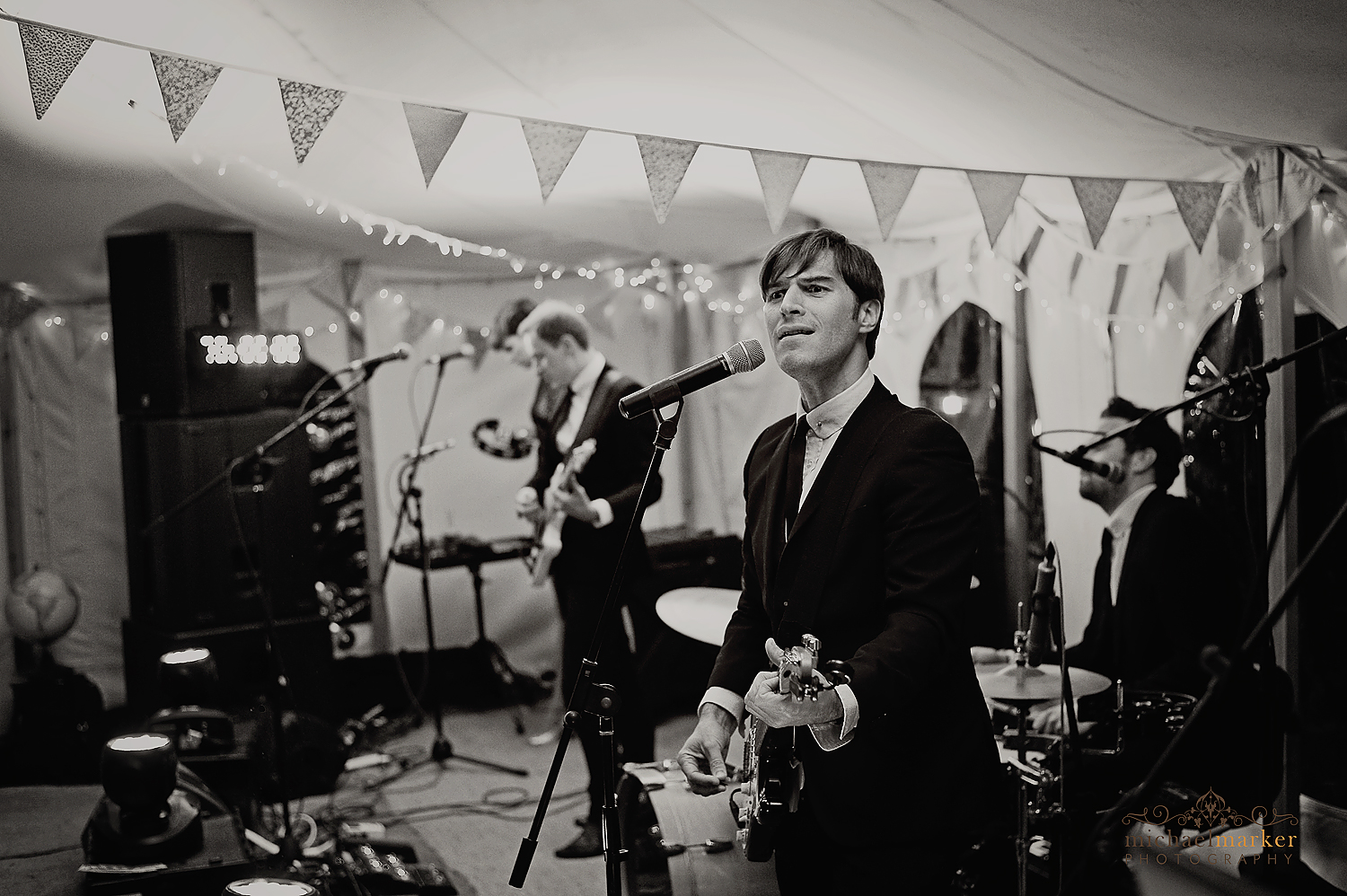 Wiltshire-wedding-band-The-Zoots